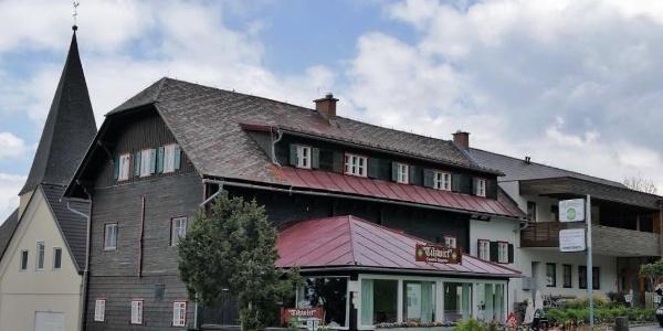 Alpenhof_Tilzwirt