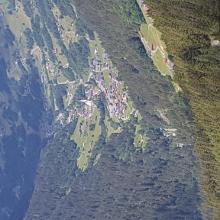 Silbertal #silbertal #montafon