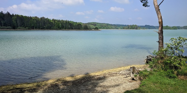 Großer Ostersee