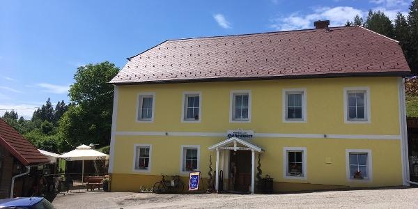 Gasthof Höhwirt