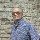 Profilbild von Walter Retschek