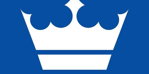 Königsetappe - Routensymbol
