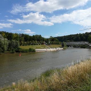 Remseck am Neckar