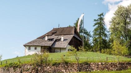 Plattner Bienenhof
