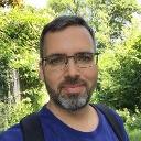 Profielfoto van: Thorsten Maier