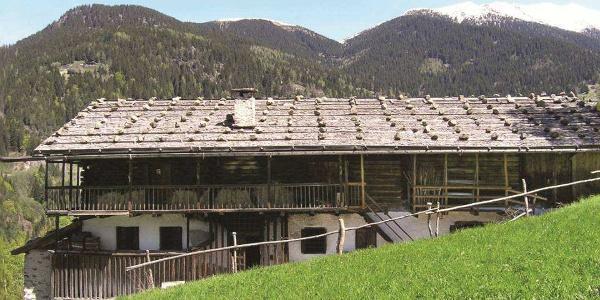 Filzerhof