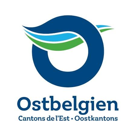Logo Agence du Tourisme des Cantons de l'Est