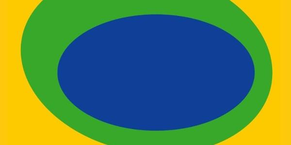 Vulkaneifel-Pfad: Schneifel-Pfad_Wegekennzeichen/Logo