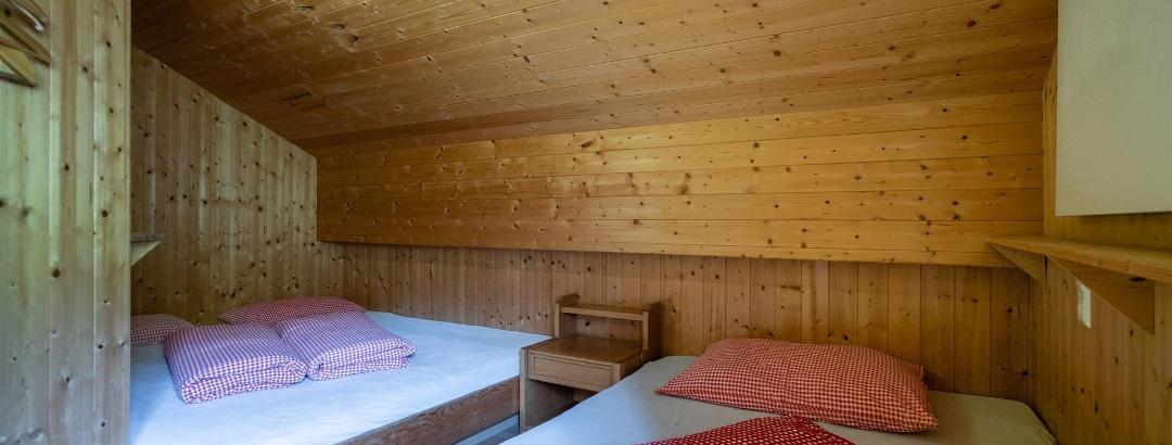 Breithornhütte3