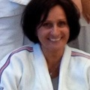 Profilbild von Sabine Lippert