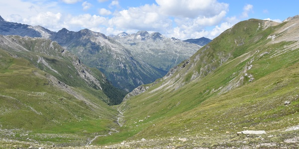 Val Curtegns