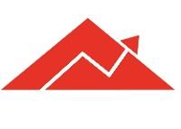 Logo Albrunde