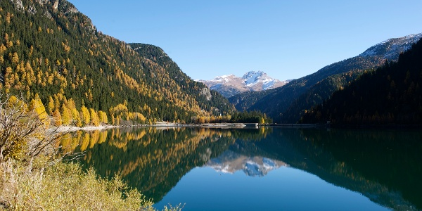 Sufnersee