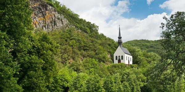 Kapelle Pützfeld