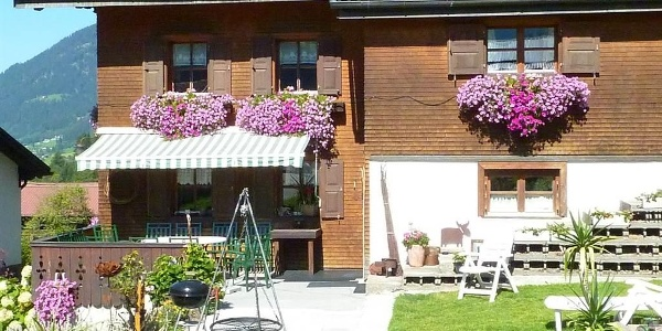 Sommer altes Haus - -Ostern 2016 061