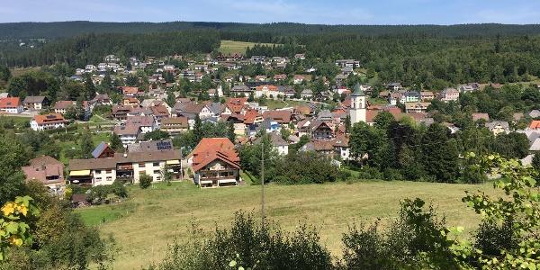 Lenzkirch