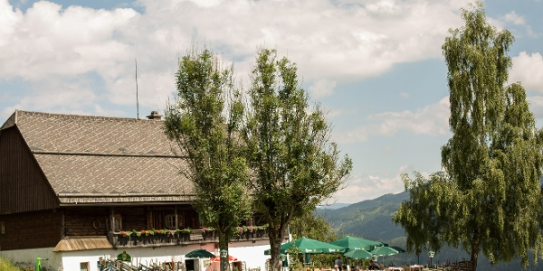 Wirtshaus Pierergut