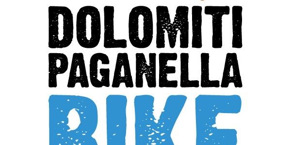 Dolomiti Paganella Bike Chalet