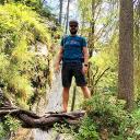 outdooractive.com User