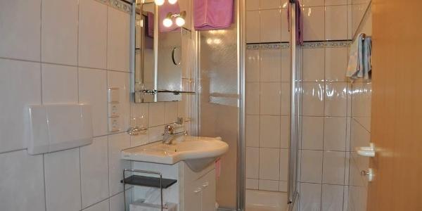 Top 1 Dusche/WC