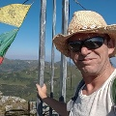 Profilbild von Franz Hammer
