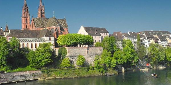 Baseler Münster
