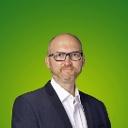 Profilbild von Dirk Heinze