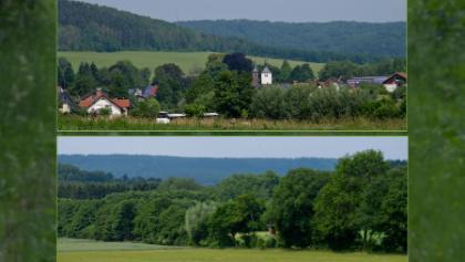 Merlsheim