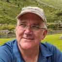 Profielfoto van: Bertram Bergink