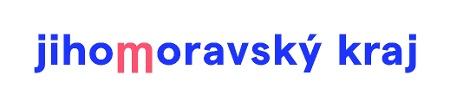 Logo Jižní Morava