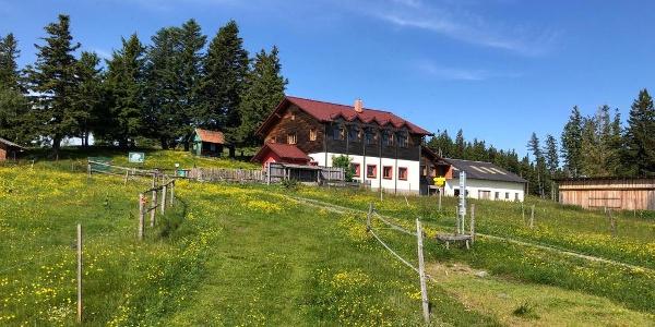 Kampsteiner-Schwaig