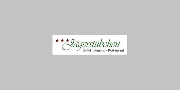 Logo Jägerstübchen