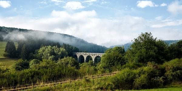 Viadukt_Kleiner Dauner