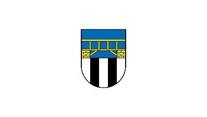 Logo Gemeinde Erndtebrück