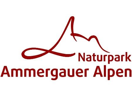 Logo Ammergauer Alpen GmbH