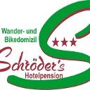 Profilbild von Schröder´s Hotelpension