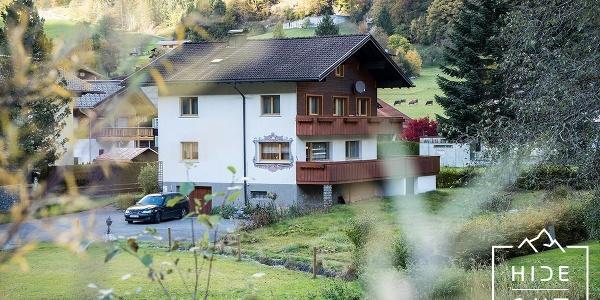 Haus_am_Tag