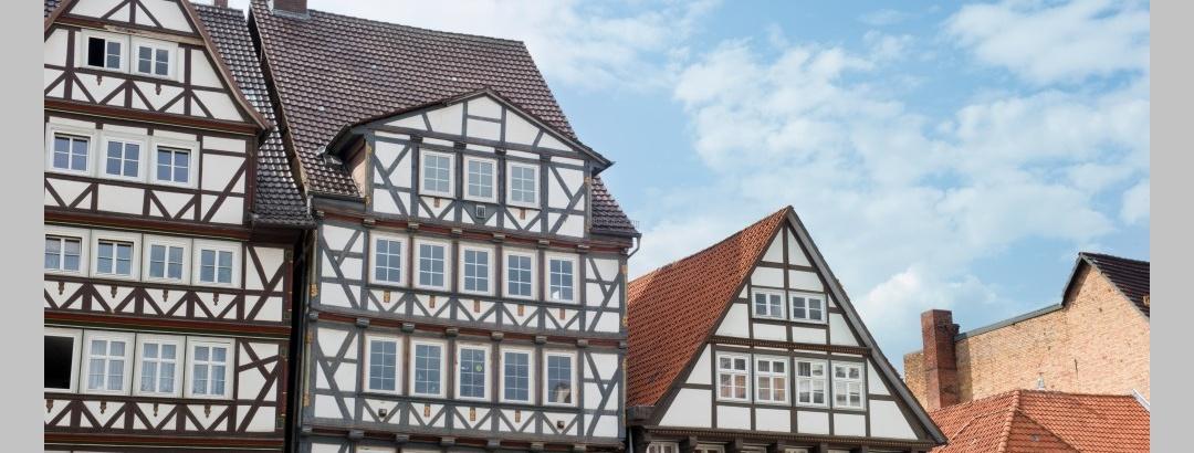Spuren des berühmtesten Wanderarztes der Barockzeit, Doktor Eisenbart, sind in Hann. Münden überall zu sehen.