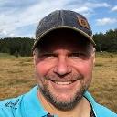 Profilbild von Matthias Kess