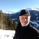 Profilbild von Michael Fußer