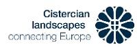 Logo Cisterscapes