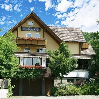 Dorfgasthaus zum Löwen