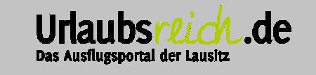 Logo Urlaubsreich.de