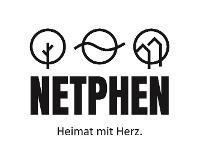 Logo Stadt Netphen