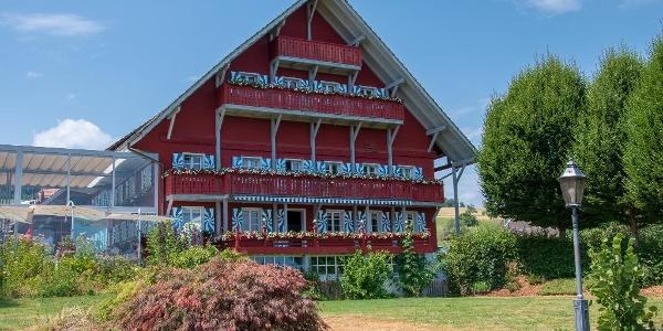 Wirtshaus Herlisberg