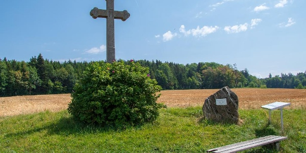 Sulzer Kreuz