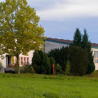 Kunsthalle Kleinschönach