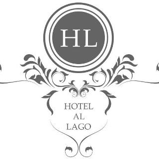 Logo ufficiale HL