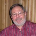 Profilbild von Ewald Waldner