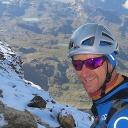 Profilbild von Harald Fink
